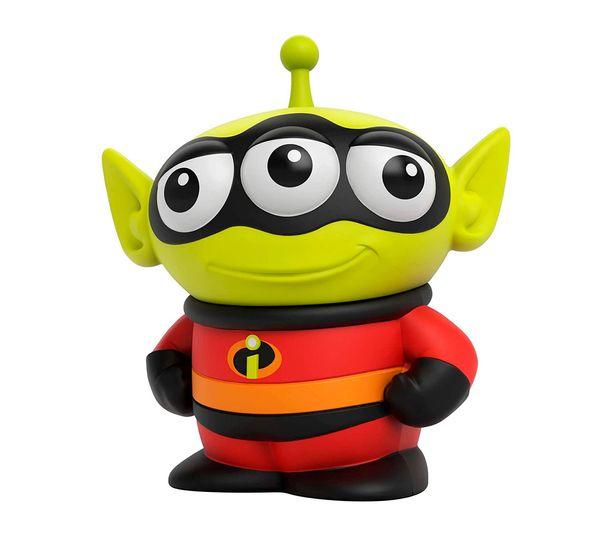 Mini-Figura-Pixar-Marcianos-Remix-Sr.-Incrivel---Mattel-