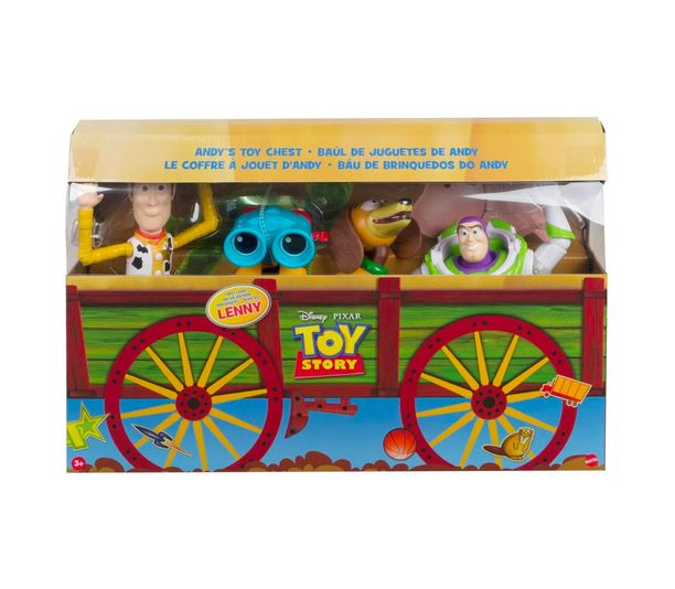 Bau-de-Brinquedos-do-Andy-Toy-Story---Mattel.jpeg