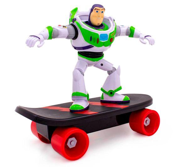 Skate-Friccao-com-Buzz-Lightyear---Toyng