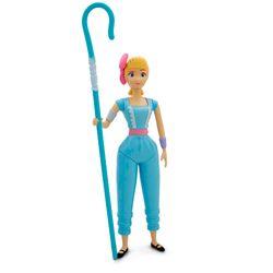Boneca-Bete-Boo-Toy-Story-4---Toyng