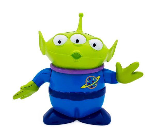 Boneco-Alien-Toy-Story-4---Toyng