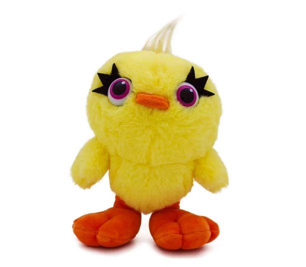 Pelucia-Patinho-Ducky-Toy-Story-4---Toyng-