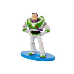 Mini-Figura-Pixar-Toy-Story-Buzz-Lightyear---Mattel