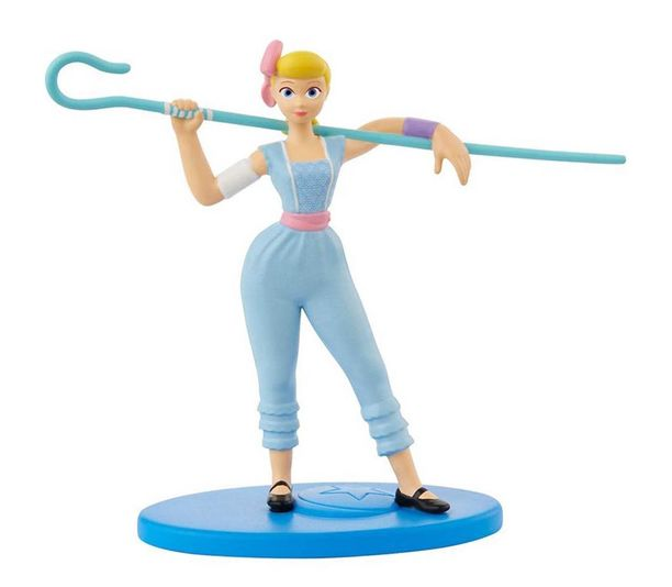 Mini-Figura-Pixar-Toy-Story-Bo-Peep---Mattel