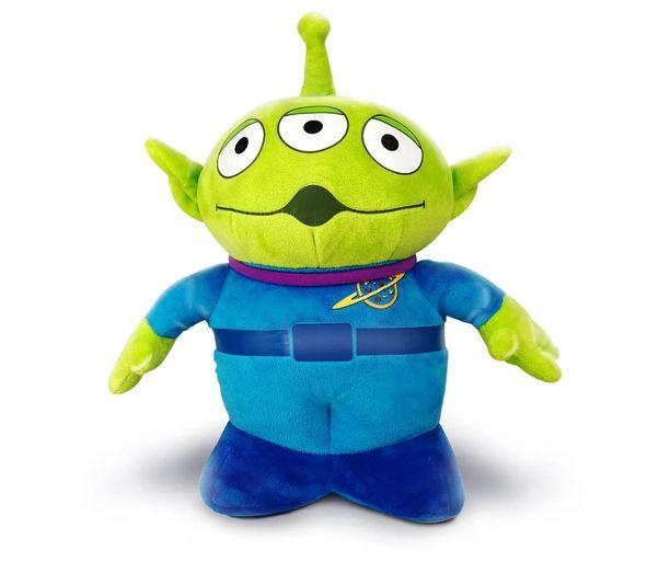 Pelucia-Disney-Alien-Toy-Story-30-cm---Fun-Divirta-se