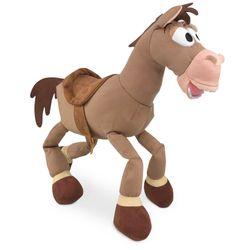 Pelucia-Disney-Bala-No-Alvo-Toy-Story-40-cm---Fun-Divirta-se-