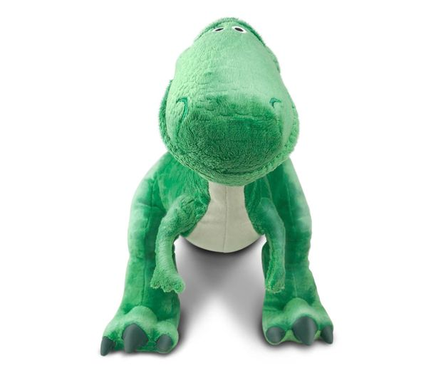 Pelucia-Disney-Rex-Toy-Story-35-cm---Fun-Divirta-se