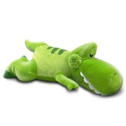 Pelucia-Disney-Rex-Dorminhoco-Toy-Story-45-cm---Fun-Divirta-se