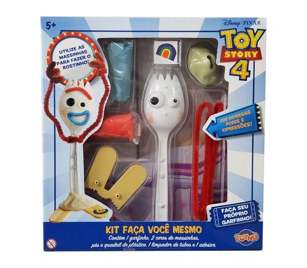 Kit-Faca-Voce-Mesmo-Garfinho-Toy-Story-4---Toyng