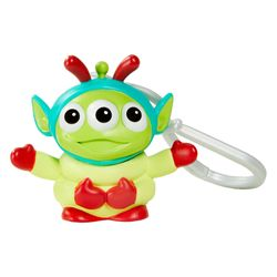 Pixar-Alien-Chaveiro-Remix-Heimlich---Mattel