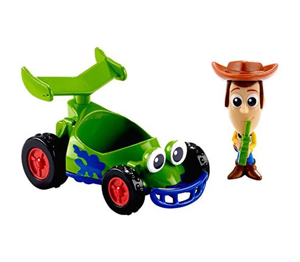 Toy-Story-4-Mini-Veiculo-Woody---Mattel